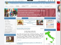 exallievidonbosco.com salesiani don bosco