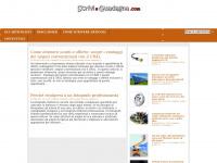 Scrivi e Guadagna - Giornale On-Line