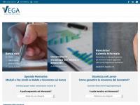 Progettazione impiantistica Sicurezza sul lavoro Prevenzione incendi Risparmio energetico