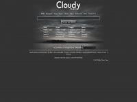 Cloudy Search: Il tumultuoso evolversi di un cielo plumbeo