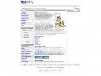 ricette.cc gnocchi panini dessert cucina