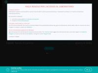 | FabLab Torino