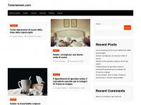 teramonews.com