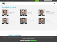 Azienda Elettrica Ticinese Italia