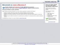 »» Comprare villa sul Lago di Como - Intermediario Immobiliare - Marco Badalla