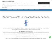 hotel-loris.com