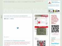 performingmedia.org