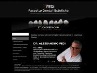 faccette-dentali-estetiche.com