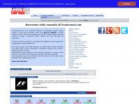 Fantatornei.com: fantagiochi giochi online gratis: basket calcio serie a ciclismo formula1 motogp volley pronostici calcio serie b tennis