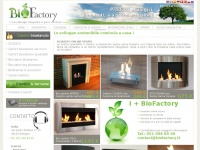 biofactory.it