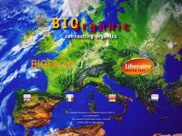 Bioorganic