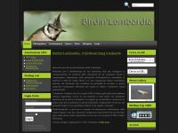 birdinlombardia.it