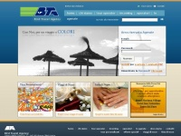 BTA - Bird Travel Agency s.r.l.