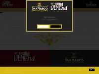 birravenezia.it birra artigianale