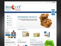 biscuitgroup.it
