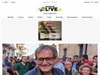BisceglieLive.it- Il giornale telematico della città di Bisceglie | Più vita in comune