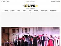 BitontoLive.it- Il giornale telematico della città di Bitonto | Più vita in comune