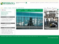biverbanca.it risparmio cassa banking