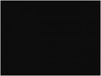 blackink.it