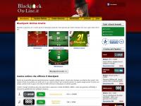 blackjack-on-line.it