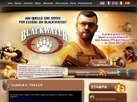 blackwatergame.it