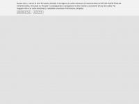 Giuseppe Blandino Home Page
