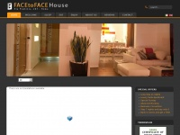 Face to Face House Roma
