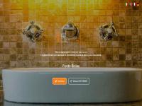 Risparmia il 40%. Vendita on-line di piastrelle in Mosaico tipo Bisazza,Parquet,Arredo Bagno,Arredamento