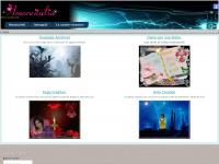 www.amoreitalia.it