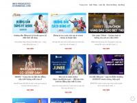 info-pronostici-scommesse.com