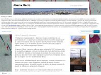 Abuna Mario | Io vivo ALDILA' del Muro