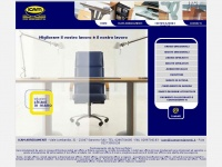 icamarredamenti.it