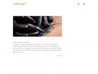 sdamy.com
