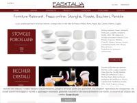 forniture-ristoranti.com