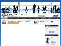 iopilota.com