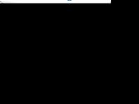 ultrasonic-cleaners.eu