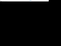 ultrasuoni.fr macchine carpenterie acciaio