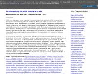 utifin.com