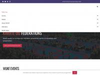 wukf-karate.org karate shitoryu