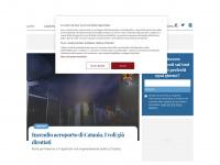trasporti-italia.com