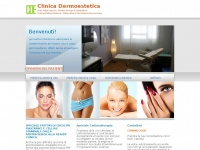 clinicadermoestetica.it