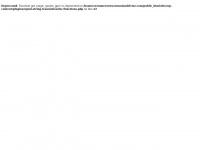 armoniadelviso.com