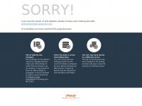 tipicoatavola.com
