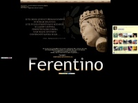 ferentino.org