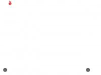 ARTè Arredamenti | Soluzioni d'arredo Verona - Interior Design