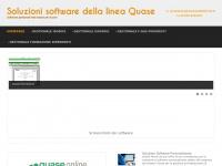 ferrolisoftware.it
