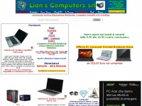 lionscomputers.com