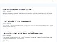 Directory Gratis - Adooj | Inserisci il tuo sito gratis
