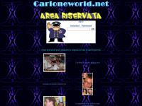 carloneworld.net