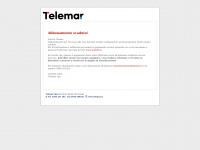 Mediacom Service Srl